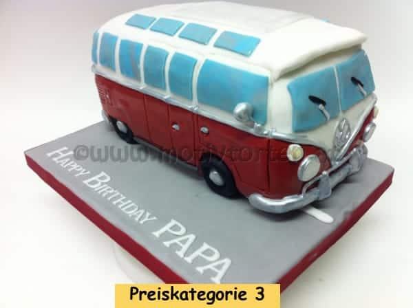 vw-bus-20130705