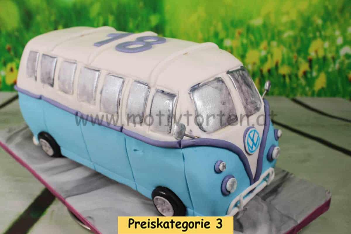 vw-bus-20190301