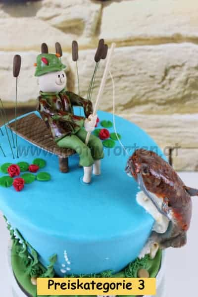 wels-torte-2014-06-06
