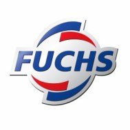 logo_Fuchs