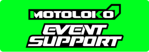 Event support programme 2021 logo