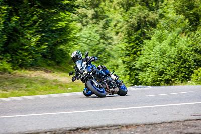Dé Kneedown training voor motorrijders - Moto Maestro