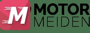 Motormeiden Luxemburg Moto Maestro Motortrainingen