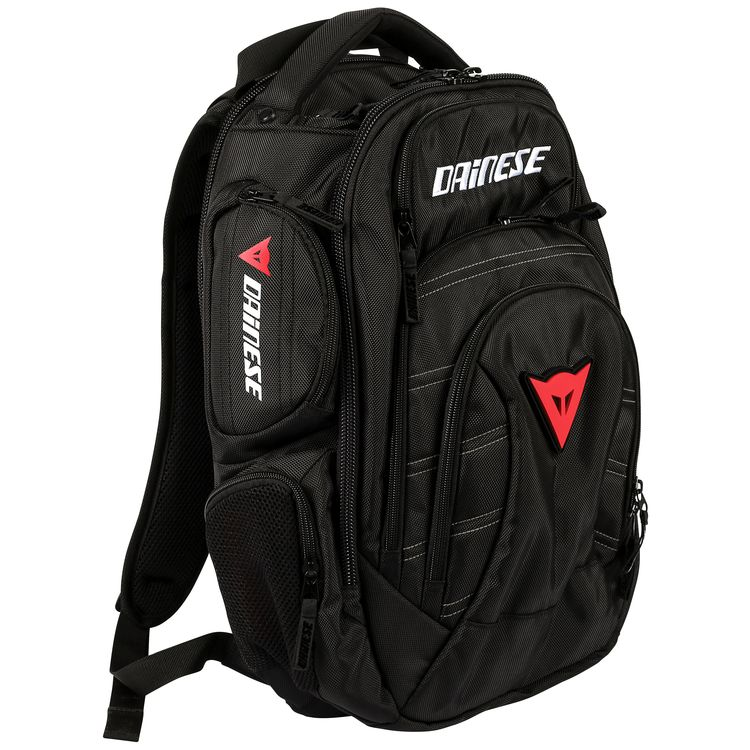 Dainese G-Gambit BackPack Image