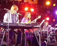 2000大楽器祭