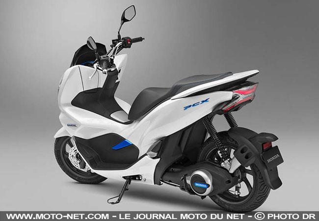 ainsi paris entend interdire son acces aux vehicules diesel en 2024 et aux vehicules essence en 2030 autos motos et scooters donc tandis qu oslo