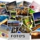 foto's app