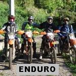 Enduro-Pyrénées