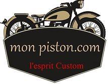 Mon Piston