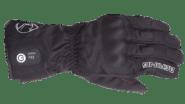 gants chauffants