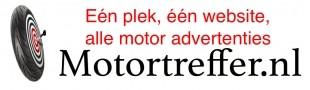 motortreffer