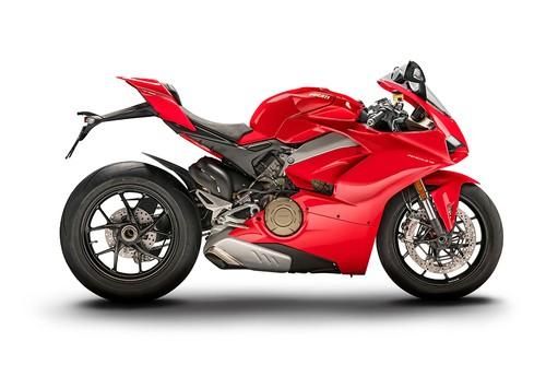 essais motos