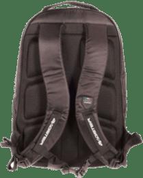 bagagerie Bagster sac pour moto idéal pour un weekend ou pour le quotidien