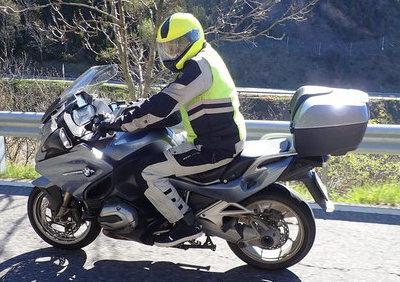 Chez moto-pyrénées le prix qualité est hors norme