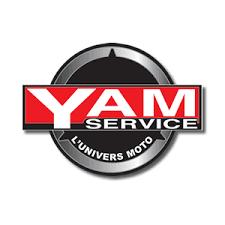 logo Yam Service
