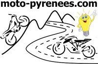 conseil Moto-Pyrénées