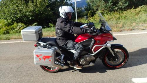 vacances moto avec moto-pyrenees