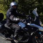 superbe semaine moto dans les Pyrénées avec moto-pyrenees