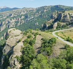 1-Moto Pyrénées balades voyages vacances Miradors (1)