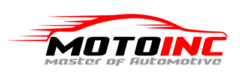 Moto Inc