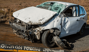 teach strategies to avoid accidents