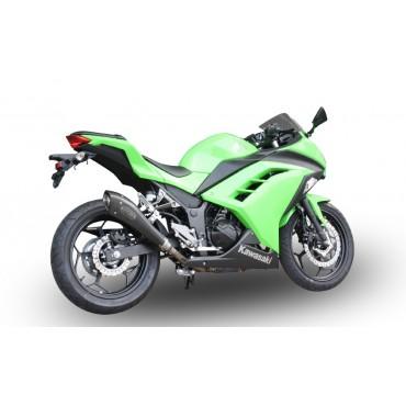 moto sound com