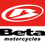 Beta Motorcycles