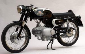 motobi-sprite-200_1