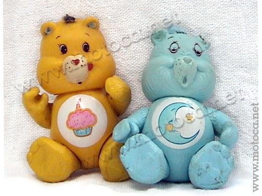 bonequinhos ursinhos carinhosos
