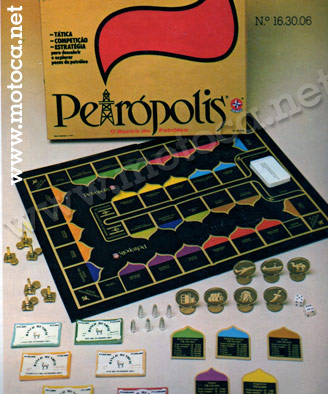 jogo petropolis