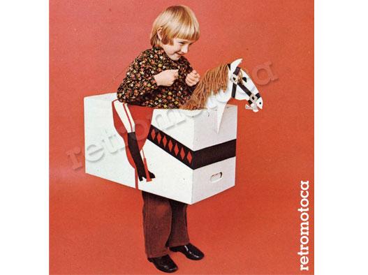 pg do livro brinquedos e brincadeiras 1975