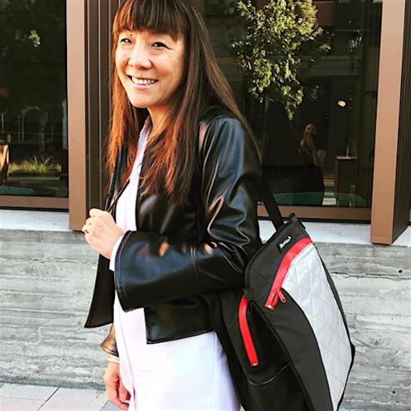 MotoChic Lauren white - Newsletter - 03052018