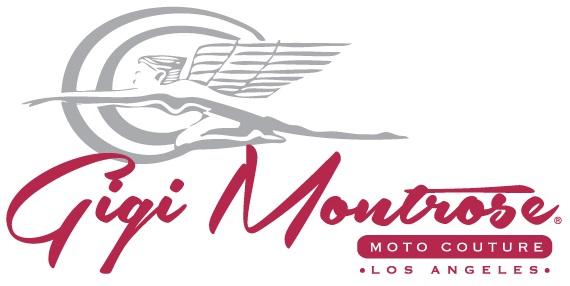 Gigi Montrose® Moto Couture