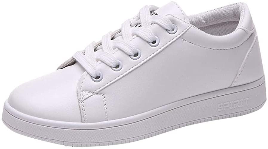 chaussure blanche pas cher chaussure blanche femme plates www motoclub staffricain fr