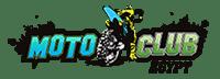 final-logosss-200×72