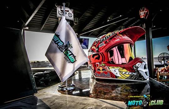 Motoclubegypt (1)