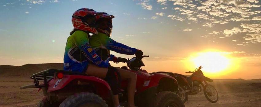 Ocean View – 3 Hours riding a Quad (8)