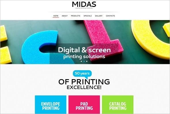 motocms presents best selling website templates of 2014