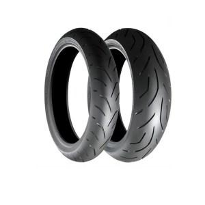 battlax s20 evo, neumáticos, bridgestone