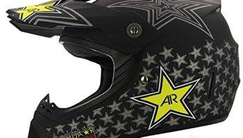 2015 New Dot Off Road Motorcycle Atv Helmets Dirt Bike Gear