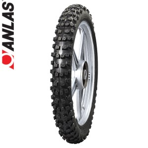 MS 2 - 2.75-17 MS-2 47P TUBELESS REINFORCED