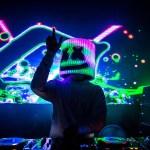 motodj-festival-labels-djs-producers-liveacts-parties-025