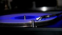 motodj-festival-labels-djs-producers-liveacts-parties-037
