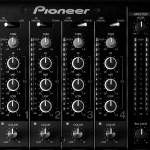 motodj-festival-labels-djs-producers-liveacts-parties-038