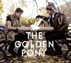 motodj-artists-the-golden-pony-001