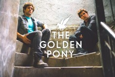 motodj-artists-the-golden-pony-002