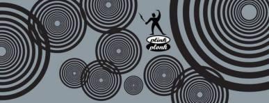 motodj-labels-plink-plonk-003