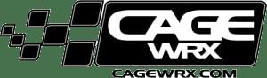 Cage WRX