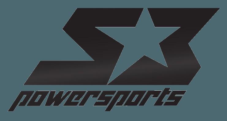 S3 Powersports