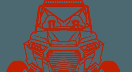 concord_logo_icon